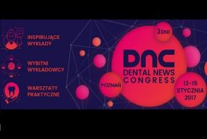 Poznański PTSS kreuje przyszłość studentów stomatologii