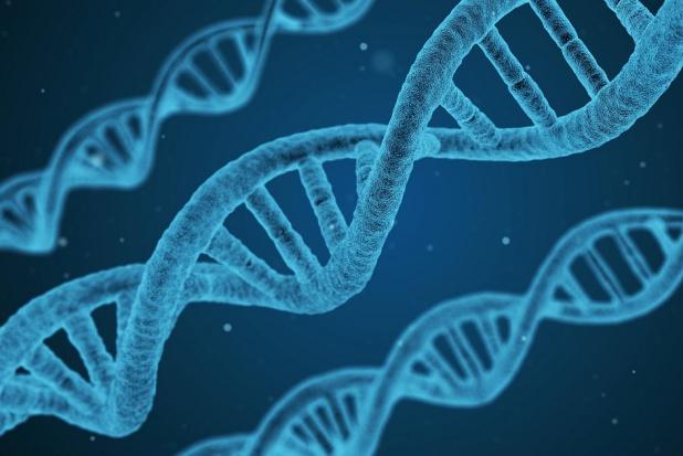 Naukowcy: za kłopoty ze znieczuleniem pacjenta odpowiada wada genetyczna