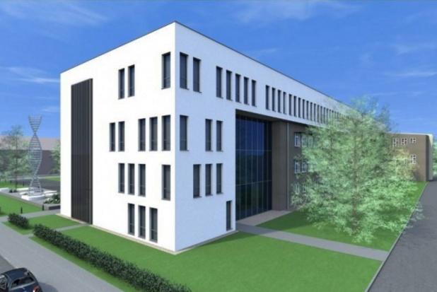 Studenci stomatologii kształcić się będą w Opolu?
