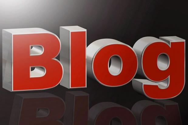 Blog dentysty – nowy sposób na pacjentów