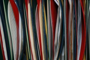 Ochrona danych w dokumentacji medycznej: duże zmiany