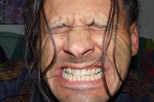 Pacjentowi z bólem zęba nie odmawia się