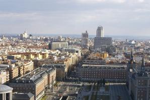 Kongres FDI w Madrycie: co w planach?