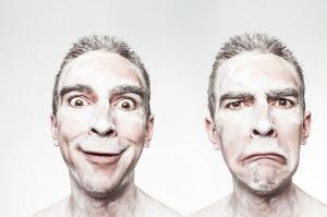 Pięć grzechów głównych pacjentów