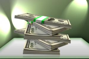 Dentyści i ortodonci wysoko wśród najlepiej zarabiających