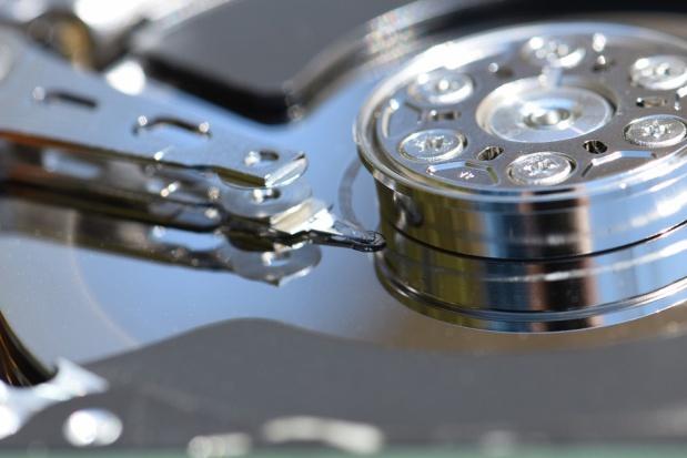 Jak przechowywać i zabezpieczać elektroniczną dokumentację medyczną