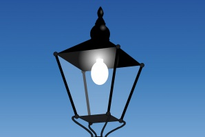 Toruń: kolejny miesiąc bez pomocy doraźnej