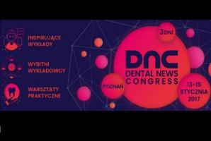 Po XI konferencji Dental News w Poznaniu