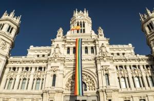 FDI Madryt: to będzie wyjątkowe spotkanie