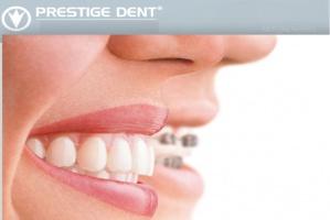 Prestige Dent w Grupie Medicover