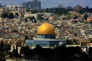 Wolontariat stomatologiczny : a może do Izraela?