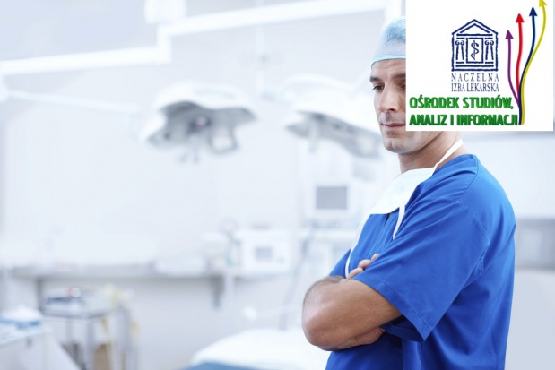 Dentystów porter własny: kosztowne doskonalenie zawodowe