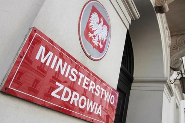Agnieszka Mielczarek nowym konsultantem ds. stomatologii zachowawczej z endodoncją