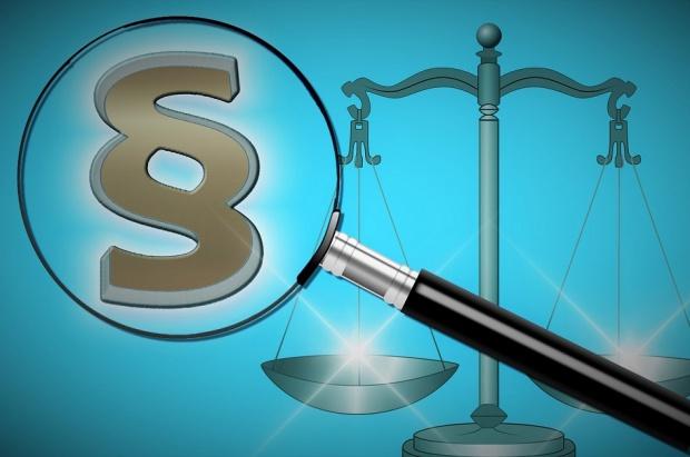 Dentysta w sądzie walczy z NFZ o prawo do wystawiania recept