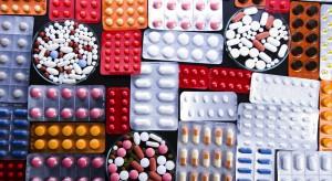 Leki, które szkodzą na zęby
