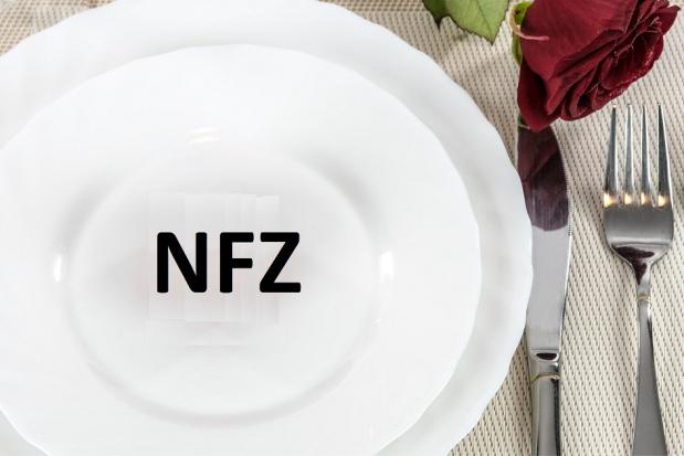 Świadczenia stomatologiczne: co chce kupić w 2017 r. NFZ w Poznaniu