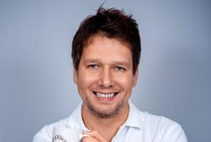 Kiretaż – ratunek dla zębów