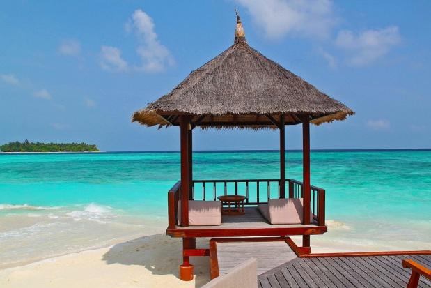 Rajskie wyspy wolne od próchnicy?