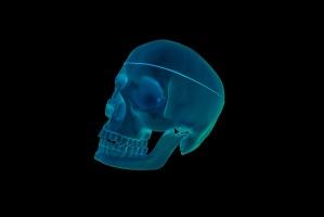 W NIL: dentyści a ochrona radiologiczna pacjenta