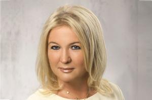 Prof. Marzena Dominiak: rodzi się inkubator naukowy