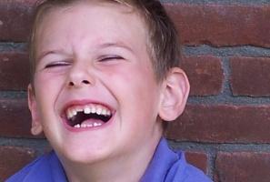 Piła: obywatelski projekt opieki stomatologicznej w szkołach