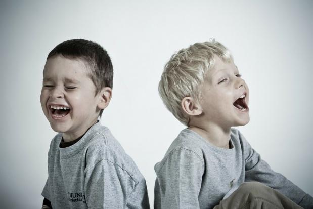 Pyskowice: przedszkole z inicjatywą