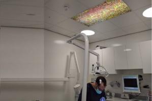 Jak dentysta omamia pacjentów