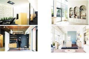 Kliniki z dużą klasą i rodzinną atmosferą