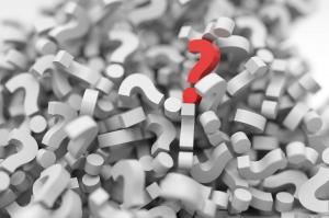 Co z zarządzeniem prezesa NFZ w sprawie zasad wykonywania umów stomatologicznych?