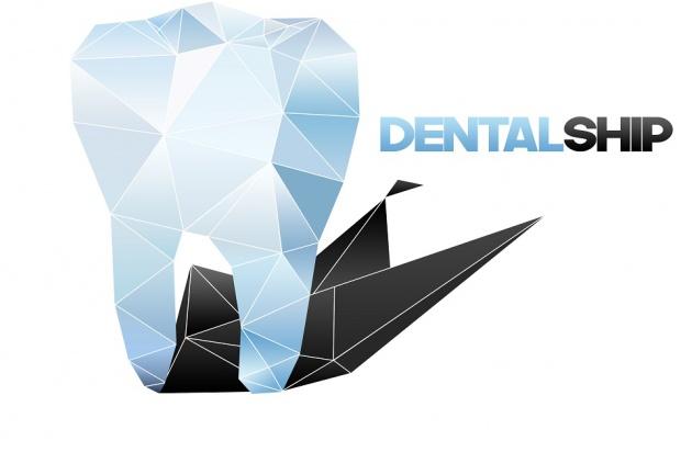 Dokąd popłynie DentalShip