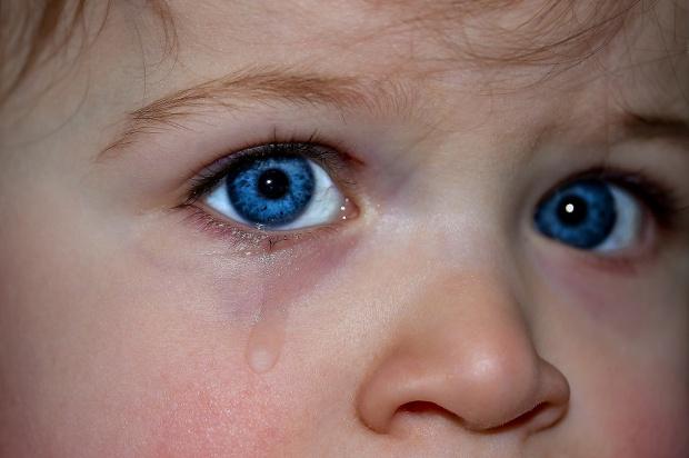 Profilaktyczne badania stomatologiczne dzieci – oznaczają kłopoty!