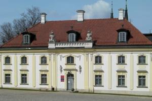Białystok: Tydzień dentysty