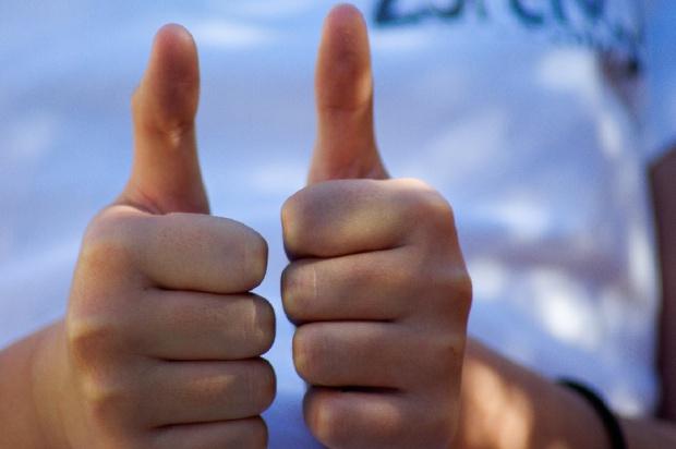 Profilaktyka – systematyka: oklaski dla Myślenic