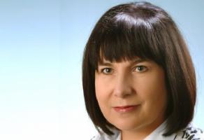 Danuta Kaczmarska o konieczności ustawicznego kształcenia