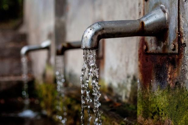 USA: woda jednak będzie fluoryzowana!