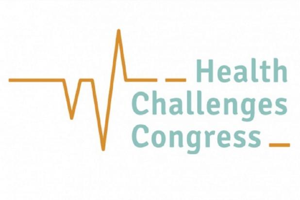 II Kongres Wyzwań Zdrowotnych ostatni dzień rejestracji