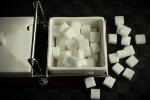 Nestle zmniejsza ilość cukru w słodyczach