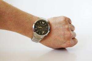Wraca problem proporcjonalności czasu pracy w konkursach na usługi stomatologiczne