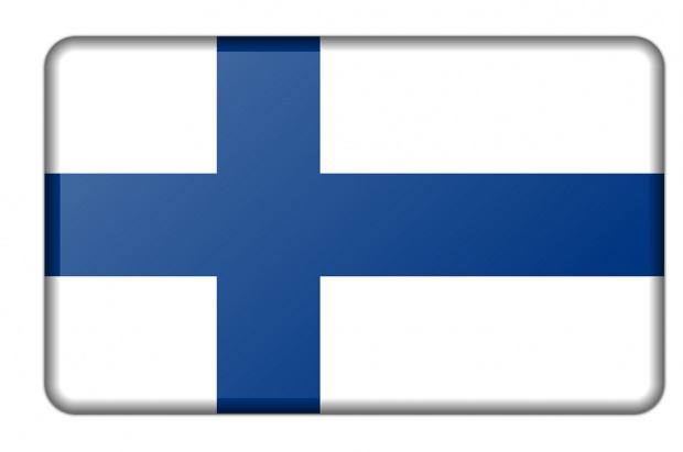 Finlandia: dentysta uchodźcą roku