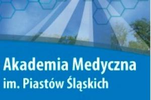 Wrocław: wolne stanowiska kierownicze na wydziale lekarsko-stomatologicznym
