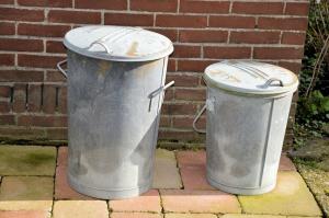 Uwaga, bliski termin składania sprawozdań dotyczących odpadów
