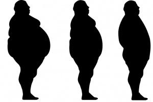 Wielka Brytania: dentystka nie przyjęła pacjenta, bo ważył 216 kg