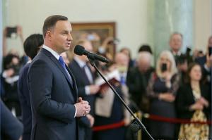 Prof. Krzysztof Woźniak z nominacją profesorską