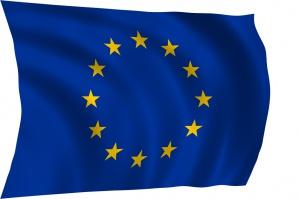 Parlament Europejski  za ograniczeniem stosowania rtęci