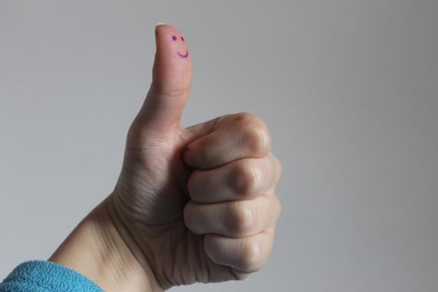 Stomatologia: PES w toku, są pierwsze wyniki