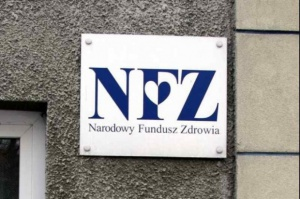 NFZ: nowe zarządzenie  o umowach na świadczenie opieki zdrowotnej