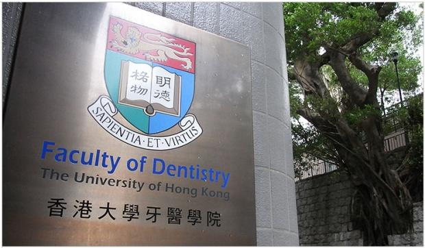 Najlepsza na świecie stomatologia jest...