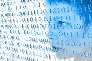 System Monitorowania Kształcenia zadziała czy nie zadziała?