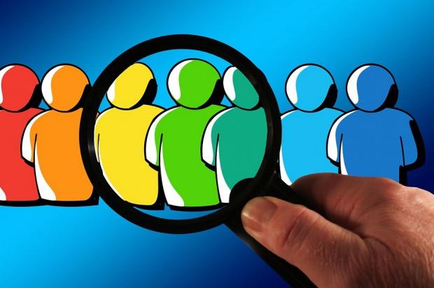 WIL przypomina o ochronie danych osobowych pacjentów