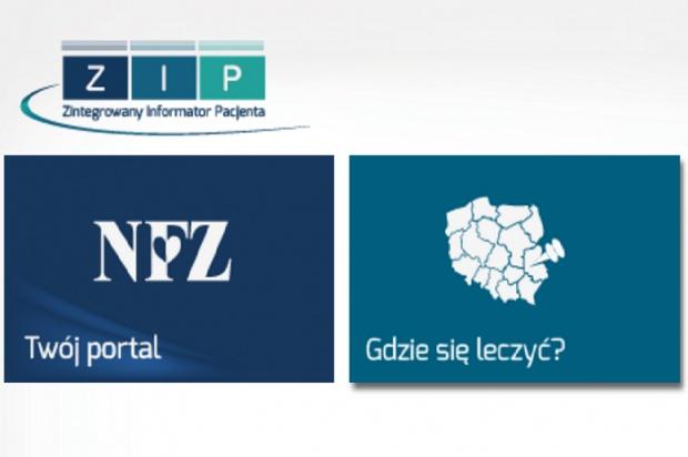 NFZ zarzuca dentystce z Zielonej Góry fałszerstwo
